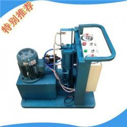 内蒙古氮气增压设备优惠