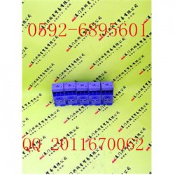 6FC5357-0BB15-0AA0底价出售