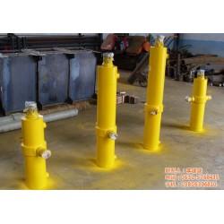 安装液压缸|威海力建冶金|环翠楼街道液压缸