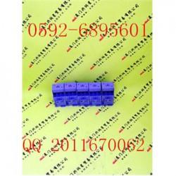6FC5357-0BB13-0AA0底价出售