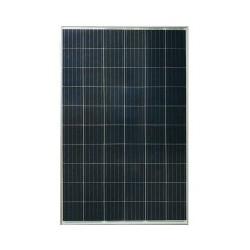 温州太阳能板选哪家比较好|萨巨利维|太阳能