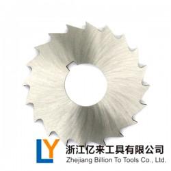 广州锯片铣刀生产商|亿来工具|链轮滚刀