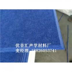 衡阳县审讯室软包材料标准