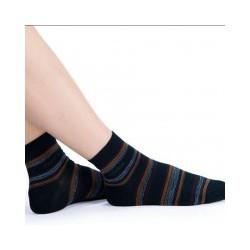 河源竹炭袜 广东信誉好的竹炭袜市场
