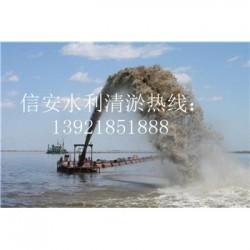威海市清淤工程公司厂区下水管道清淤