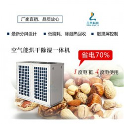 坚果干燥设备,坚果烘干机价格,广州丹莱空