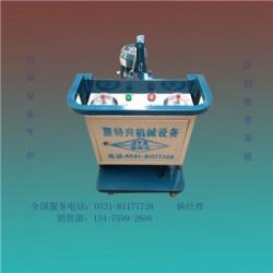 郑州充氮工具规格
