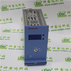 供应模块IC697VPC463RR以质量求信誉