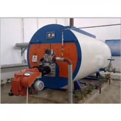 2吨4吨燃气蒸汽锅炉价格,燃气锅炉哪家好