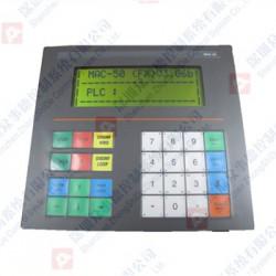 河南3HAB8101-11特价促销伺服电机