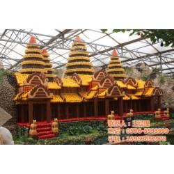 景观工程公司|襄樊景观工程|承航景观工程(