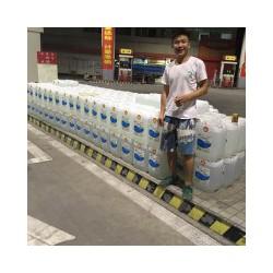 光明汽车尿素,价格便宜的车用尿素广东哪里