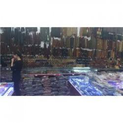 黔东南州剑河县哪有卖金刚菩提、文玩核桃、