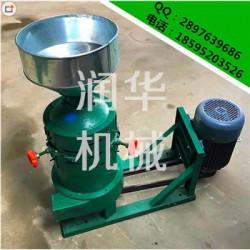 全自动碾米机 高产量去皮磨米机 谷物脱壳机