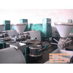 125型榨油机_炫坤机械_沧州榨油机