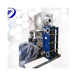 河南板式换热器,供应江苏热销板式换热器