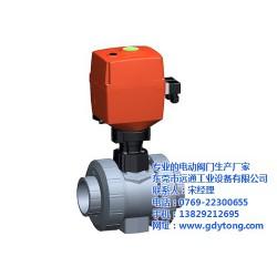 燃气球阀工厂|燃气球阀|远通工业设备