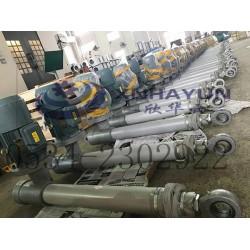 DG系列电动推杆|耐力传动机械|泰安电动推杆