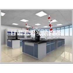 想买价格合理的实验室台柜,就到君禾科学仪