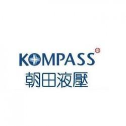 台湾KOMPASS康百世朝田液压D5-02-2B5B-D2电