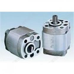 CBWn-F3.0-TTB,CBWn-F4.0-TTB,齿轮油泵