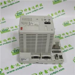 供应模块IC697BEM731RR以质量求信誉