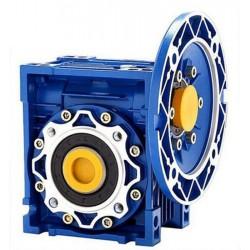 河北桥星-专业厂家制造RV减速机品质高(优质