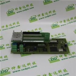 供应模块IC697VSC096以质量求信誉