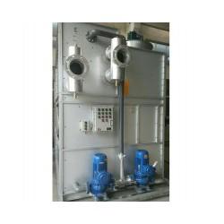横流方形玻璃钢冷却塔——大量供应好的ZSBF